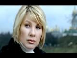 Реальна только музыка - Гости из будущего (Ева Польна) 2007