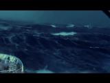 Storm - Vanessa Mae to 432 Hz (1)