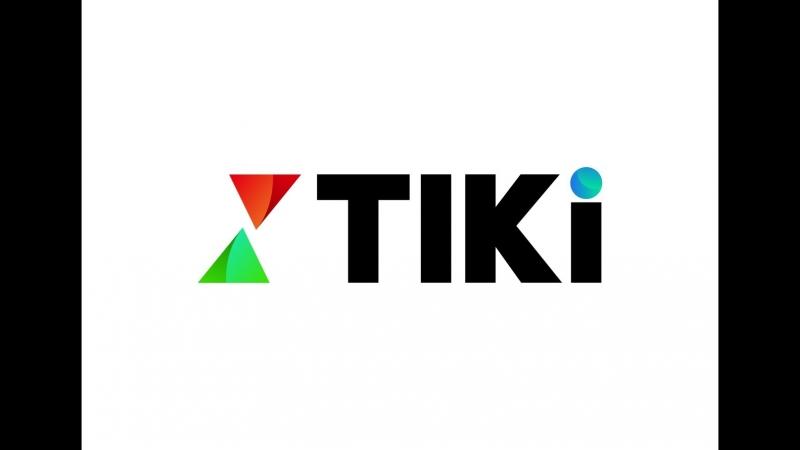 1 TIKI_BROKERBukmekerskie_VilkiRobot_Tiki_