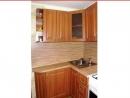 Дизайн для маленькой кухни.