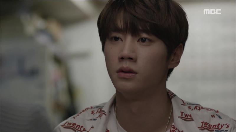 [Goodbye to Goodbye] EP37, I need you., 이별이 떠났다 20180804
