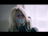 Verbotene Liebe - Folge 4011 (Miriam Lahnstein)