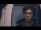 Молчаливая любовь - трогательная короткометражка