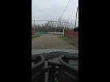 Работаю в такси по г Краснодар