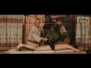 Видео №5 - Поступательные движения. Коллекция основных движений банщика №5