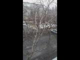 Администрация Барабинска отключила отопление