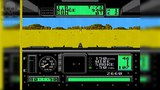 [Famiclone-50HZ]D-S4 Normandy - Gameplay