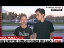 dog-driving-truck-behind-david-hogg-cnn-interview-of-survivors-and-emma-gonzalez