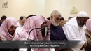 Muhammad AL Luhaidan AL Baqarah 72 77 видео Коран الشيخ محمد اللحيدان