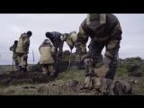 Генезис 2.0 (Genesis 2.0) (2018) трейлер русский язык HD / документальный /