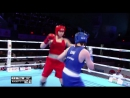 AIBA Womens Youth World Championships 2017 -FINALS
