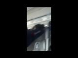 Как разрушается двигатель моего самолета