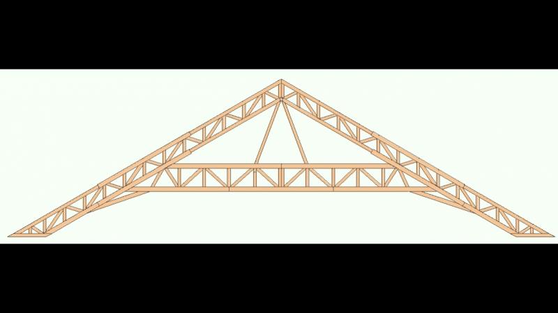 APM Civil Engineering-WOOD » Freewka.com - Смотреть онлайн в хорощем качестве