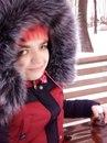 Татьяна Шуталева фото #24