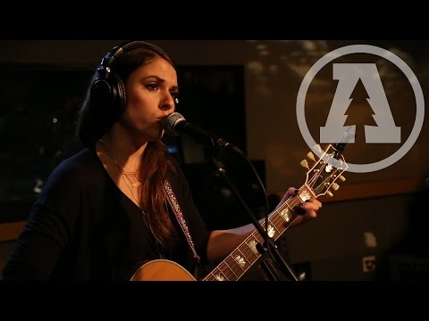 Escondido - Rodeo Queen - Audiotree Live (2 of 6)
