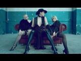 Премьера. MARUV &amp BOOSIN - Drunk Groove