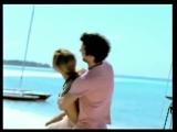 Настя Задорожная - Любовь - нелюбовь - 360HD -  VKlipe.com