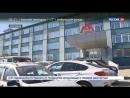 Россия 24 В Костроме бывший депутат Госдумы прилетел в ресторан на вертолете Россия 24