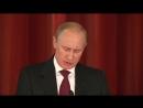 2014 07 01 Путин 04 верховенство международного права