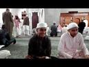Quba Masjid inner Madina Monawra
