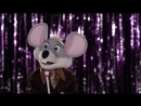 It's The 70s _ Chuck E. Cheese Songs - HD 720p - [