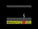 Фёстран игры Barbarian (ZX Spectrum 128K)