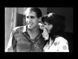 Adriano Celentano &amp Claudia Mori - Splendida e Nuda (1985)