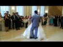 Свадьба Алмас-Аида 22.03.2018
