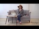 Видео-курс 100 Фраз Парижан Отрывок