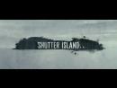 Остров проклятых (2010)- Трейлер