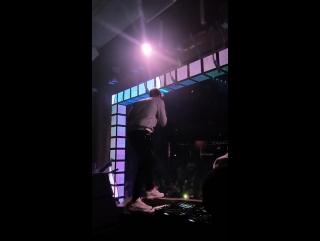 The Chainsmokers - XS Las Vegas 19.01.18