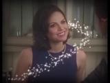 Cute Regina Mills)