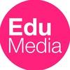 Конкурс образовательных медиапроектов EduMedia