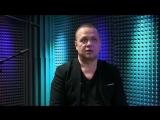 Вилли, Антон и Егор Токаревы на Первом канале, программа