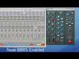 Neve 88RS Channel Strip Plug-In