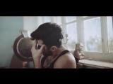 Gunay Ibrahimli - Ellerim darixmasin