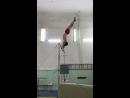 Video-22-06-18-04-46.mov