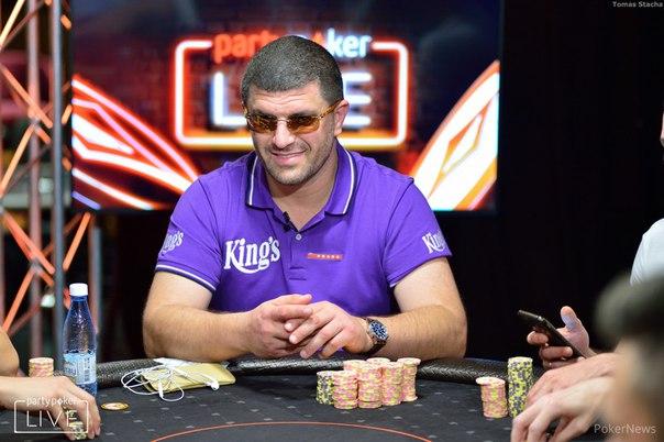 Убийство хозяина казино есей серпуховское казино русская тройка