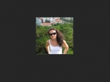 Отзыв-интервью Анны о вводной консультации по нумерологии.