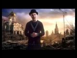 Батишта читает стихотворение Владимира Высоцкого Я не люблю