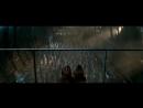 Облачный атлас (HD Трейлер)