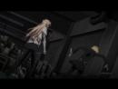 AniDub Tokyo Ravens Токийские вороны 17 серия Ancord JAM NikaLenina