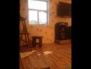 Раджа Радов — Live