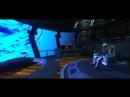 Pulsar: Lost Colony - Обзор (SpaceGameRu)