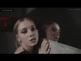 Кристина Асмус в онлайн-шоу Asmodeus, 28/05/2018 (1080p) - Выпуск 1 - Голая? Секси, ножки
