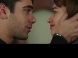 mustafa_ceceli_anmam