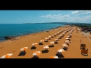 Эконом отели: Изюм отдых в Крыму (Судак, Береговое)