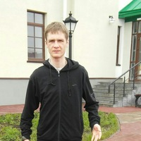 Анкета Юрий Юнников