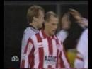 101 CL-1997/1998 Rosenborg BK - Olympiakos Piräus 5:1 (01.10.1997) HL