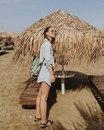 Таня Кутало фото #42